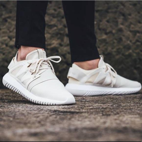 adidas Shoes - Adidas original tubular sneakers 6.5